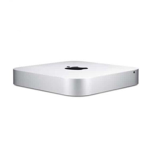 Onitshamarket - Buy MAC MINI: 1.4GHZ DUAL-CORE INTEL CORE I5- Grey colour CPUs
