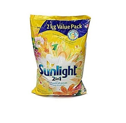 Onitshamarket - Buy Unilever Sunlight Detergent Powder 2kg