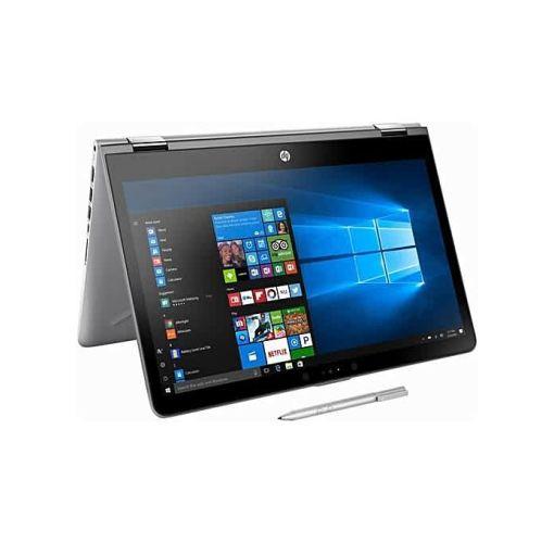 Onitshamarket - Buy HP PAVILION X360