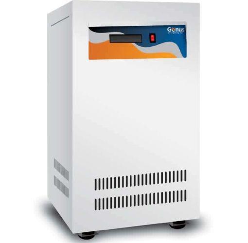 Onitshamarket - Buy Genus 10kVA / 180V Inverter