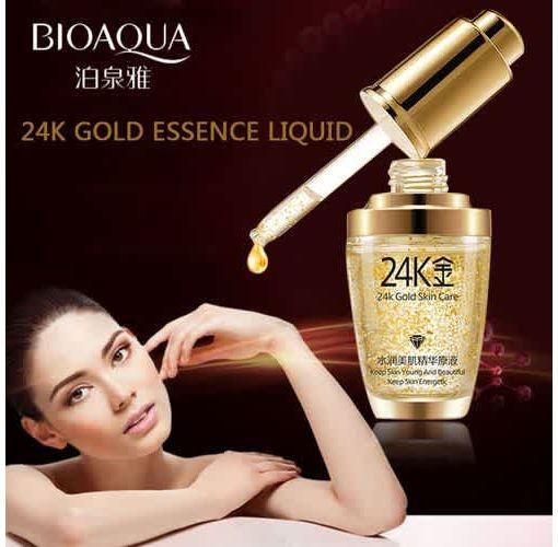 Onitshamarket - Buy Freckle Cream 30ml Fashion Beautiful Pore Contraction Clear Blackheads Freckle Lotion Whitening Cream BIOAQUA Skin Care