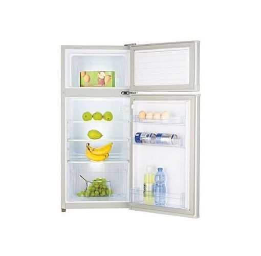Onitshamarket - Buy Haier Thermocool Haier Thermocool Double Door Fridge - HRF 95EX (BF 18 Electricals