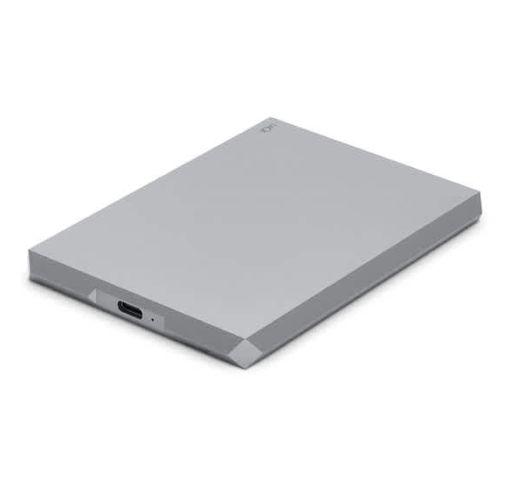 Onitshamarket - Buy LaCie 2TB Mobile Drive External Hard Drive USB-C USB 3.0