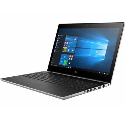 Onitshamarket - Buy HP PROBOOK 640 G5 UMA I5-8265U 640 G5 / 14 HD AG SVA WWAN / 4GB 1D DDR4 2400 / 500GB 7200 / W10P64 / 1YW / 720P / KBD DP BACKLIT / INTEL WI-FI 6 AX200 AX 2X2 MU-MIMO NVP 160MHZ +BT 5 / ACTIVE SMARTCARD / FPS / NO NFC Hp Laptops