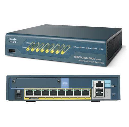Onitshamarket - Buy Cisco Asa 5500 Series Adaptive Security Appliance
