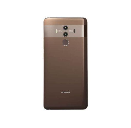 Onitshamarket - Buy Huawei Mate 10 Pro Dual Sim (6GB, 128GB) - Mocha Brown Smartphones