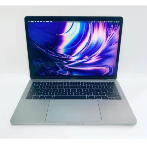 Onitshamarket - Buy Macboook Pro Non-Touch Bar, 13.3-inch (diagonal) LED-backlit display, 2.3GHz dual-core Intel Core i5, Turbo Boost up to 3.6GHz, with 64MB of eDRAM Turbo Boost up to 3.6GHz, with 64MB of eDRAM, 8GB of 2133MHz LPDDR3 onboard memory,   128GB PCIe-based onboa Macbook