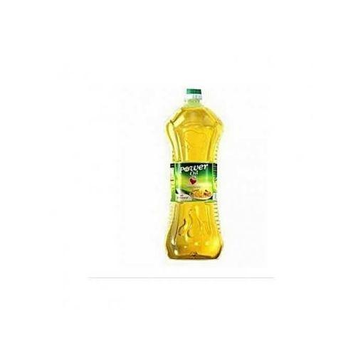 Onitshamarket - Buy Power Oil Vegetable Cooking Oil - 3LTR