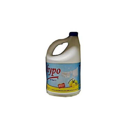 Onitshamarket - Buy Hypo Bleach Solution 3.5 Litres