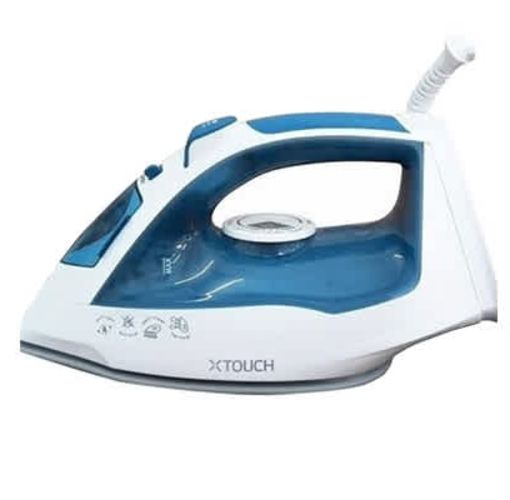 Onitshamarket - Buy Xtouch Steam Iron
