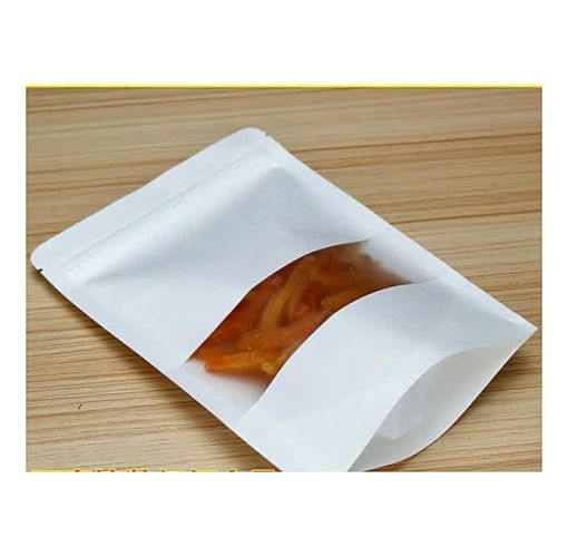 Onitshamarket - Buy Resealeable Packaging Pouch Disposables