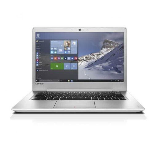 Onitshamarket - Buy Lenovo 320-14IKBA Intel Core I7-7500U (4GB DDR4 ,1TB HDD) 14.0-Inch FHD Windows 10 Home Laptop - Platinum Grey