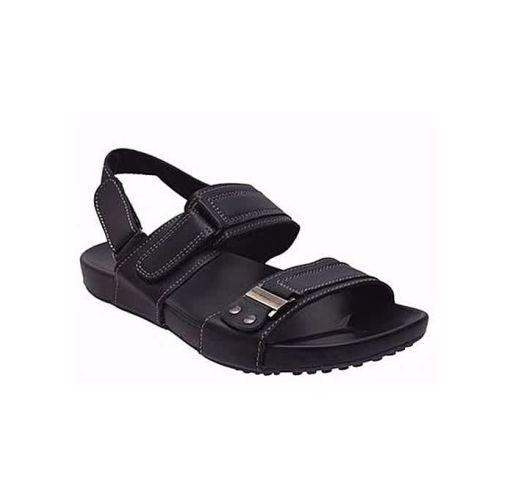 Onitshamarket - Buy Fashion Mens' Sandals - Black Slippers and Sandals