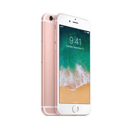 Onitshamarket - Buy IPHONE 6S PLUS 32GB SILVER,GOLD, ROSE GOLD AND SPACE GREY Smartphones