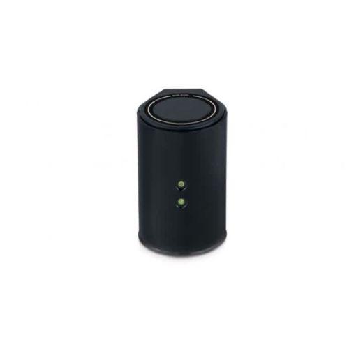 Onitshamarket - Buy D-Link Gigabit Router DIR-826L/BEU Cloud