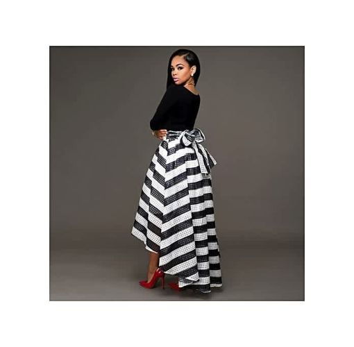 Onitshamarket - Buy Party Dress Two Piece Suit Dress