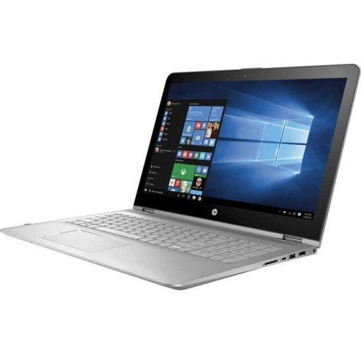 Onitshamarket - Buy HP ENVY x360 Laptop - 15'Inch touch, Intel® Core™ i5-8250U (1.6 GHz, up to 3.4 GHz, 6 MB cache, 4 cores)+Intel® UHD Graphics 620, 1TB 7200 rpm SATA, 8 GB DDR4-2400 SDRAM (1 x 8 GB) Hp Laptops