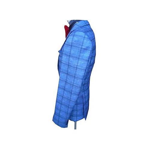 Onitshamarket - Buy Fashion Trendy Turkey Blazer Clothing