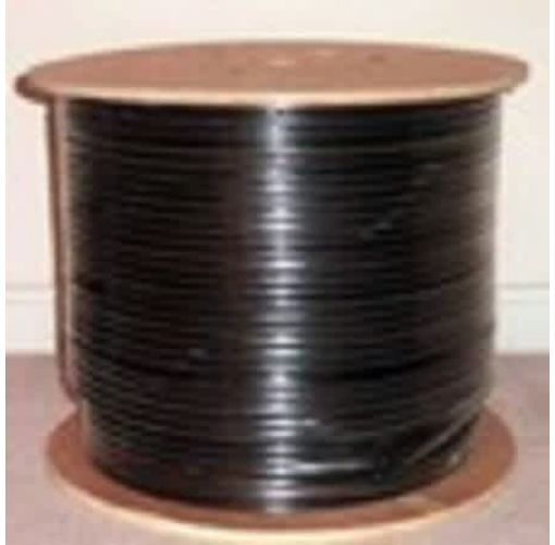 Onitshamarket - Buy Bulk Outdoor gel-filled Direct burial Cat5e Cable -1000ft Cables