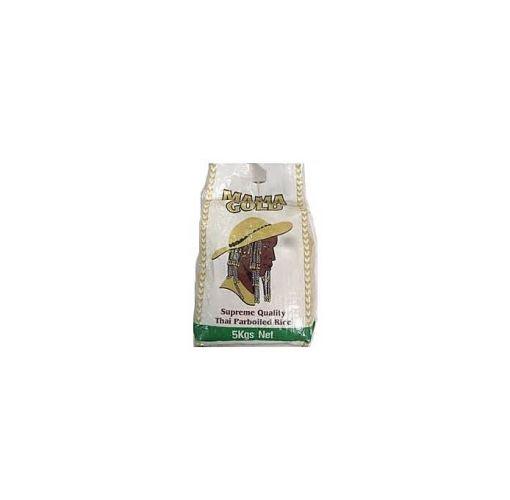 Onitshamarket - Buy Mama Gold Rice - 5kg