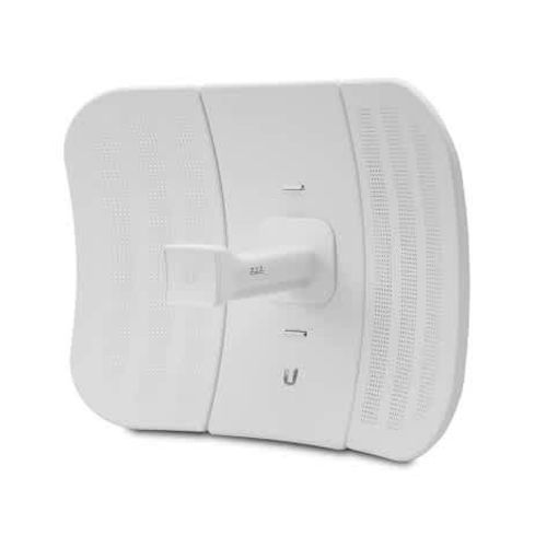 Onitshamarket - Buy Ubiquiti Litebeam M5 (LBE-M5-23) Antenna / Access Point
