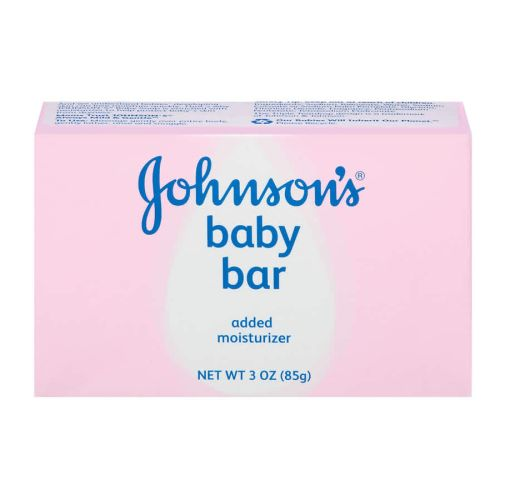 Onitshamarket - Buy Johnson's Baby Bar Soap