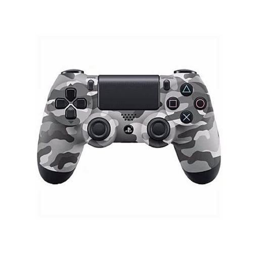 Onitshamarket - Buy Sony Computer Entertainment PS4 Controller Pad - Dualshock 4 Wireless Controller - Army