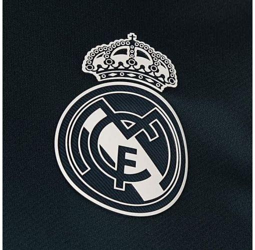 Onitshamarket - Buy Quality Adidas Real Madrid Away Jersey Jerseys