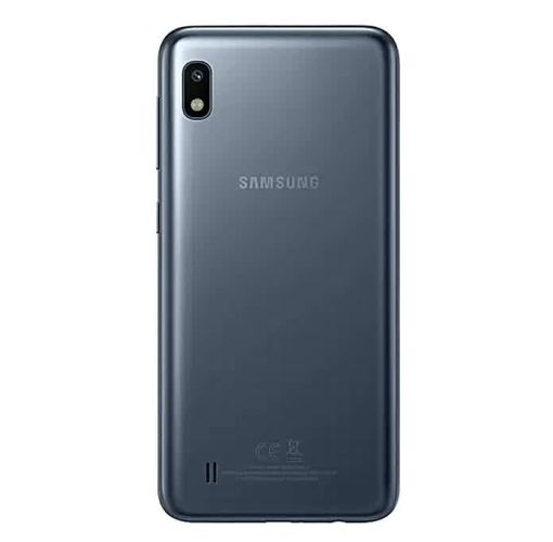 Onitshamarket - Buy Samsung Galaxy A10 6.2-Inch (2GB RAM, 32GB ROM) Android 9.0,13MP Rear Camera + 5MP Front, 4G LTE Smartphone Smartphones