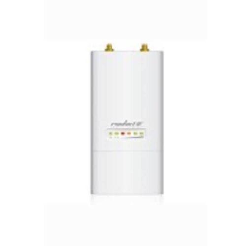 Onitshamarket - Buy Ubiquiti Rocket M 2X2 MIMO 5Ghz Base Station (RocketM5)