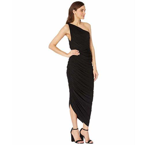 Onitshamarket - Buy Kamali Kulture Diana Gown Clothing