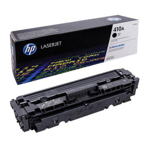 Onitshamarket - Buy HP 410A Black Original Laser-Jet Toner Cartridge