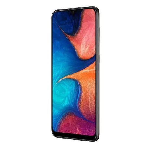 """Onitshamarket - Buy Samsung Galaxy A20 Dual Sim- 6.4"""" (32gb+3gb Ram) 13MP + 5MP, 4G LTE Smartphones"""