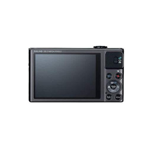 Onitshamarket - Buy Canon PowerShot SX620 Digital Camera W/25x Optical Zoom - Wi-Fi & NFC Enabled Camera