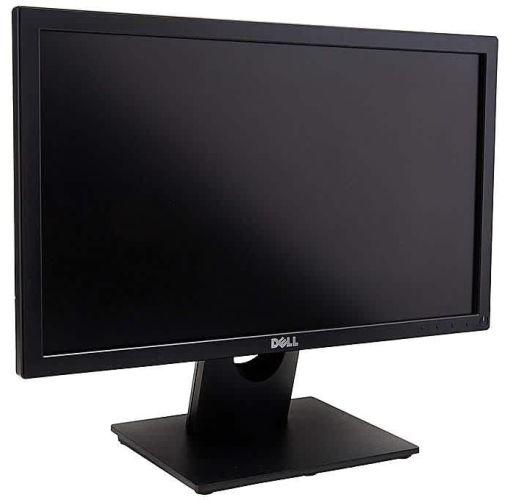 Onitshamarket - Buy Dell E2016HB 19.5 Inch LED Backlit LCD TFT Monitor 1600x900 DisplayPort VGA Monitors