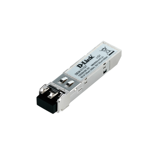 Onitshamarket - Buy SFP 100 Base FX Multi mode Fibre Transceiver Networking Accessories
