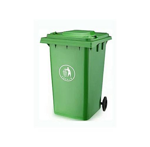 Onitshamarket - Buy 60 Litre Pedal  Wheelie Plastic  Waste Bin60 Litre Pedal  Wheelie Plastic  Waste Bin60 Litre Pedal  Wheelie Plastic  Waste Bin60 Litre Pedal  Wheelie Plastic  Waste Bin  60 Litre Pedal Wheelie Plastic Waste Bin
