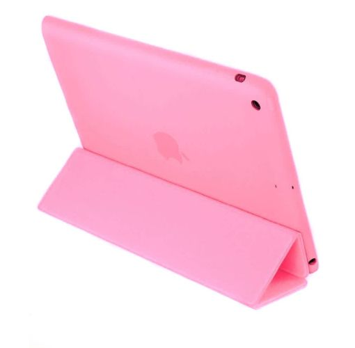 Onitshamarket - Buy APPLE IPAD AIR SMART COVER PINK Cases