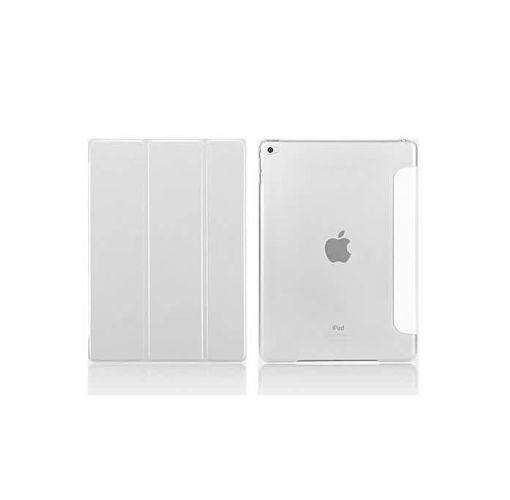 Onitshamarket - Buy APPLE IPAD MINI SMART COVER WHITE