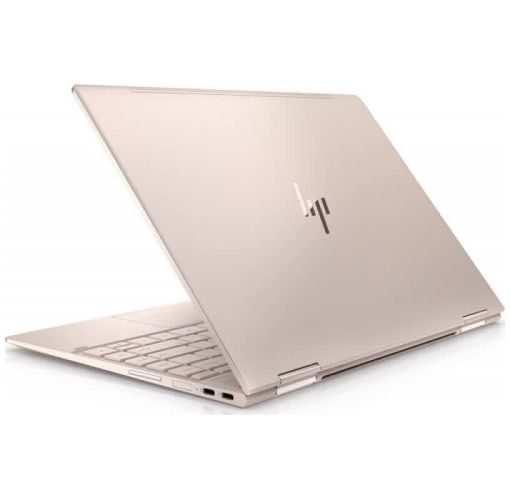 Onitshamarket - Buy HP Spectre | Buffaloes 1.0 | Core i7-8550U quad | 16GB LPDDR3 on-board | 512GB PCIe | Intel HD Grap Hp Laptops