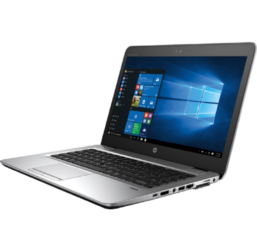 Onitshamarket - Buy HP Elitebook 840 Hp Laptops