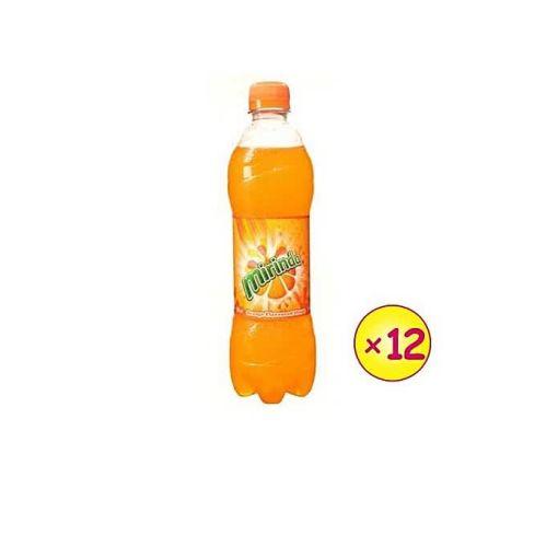 Onitshamarket - Buy Mirinda Orange Drink 12 In A Pack