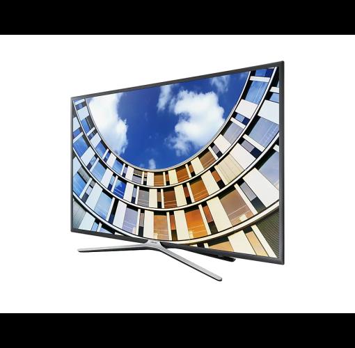 "Onitshamarket - Buy Samsung 55"" FHD Flat Smart TV M6000 Series 6"