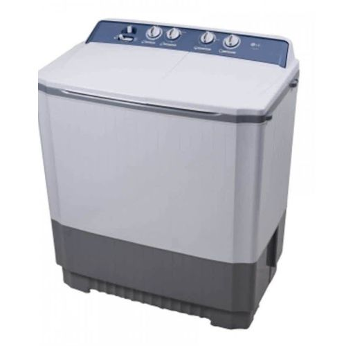 Onitshamarket - Buy LG 7kg Manual Top Loader Washing Machine-WM 900