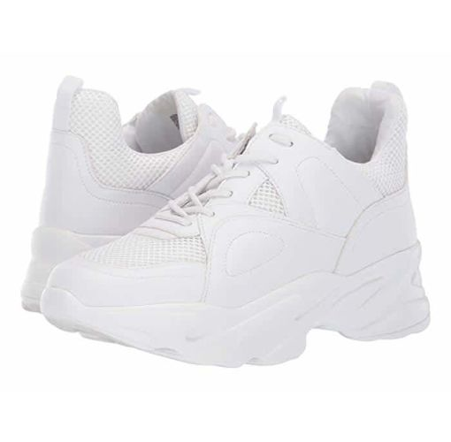 Onitshamarket - Buy Steven Madden Movement Sneakers Sport Shoes