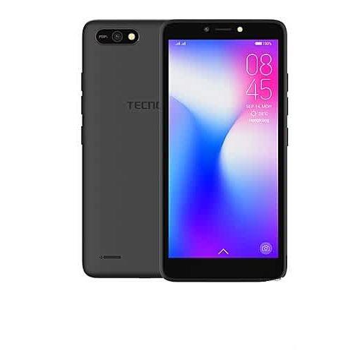 "Onitshamarket - Buy Tecno Pop2 - B1 -Android 8.1, Dual Sim - 8GB RAM - 1GB RAM - 5.5"" - Champagne Gold - 4000mAh Smartphones"