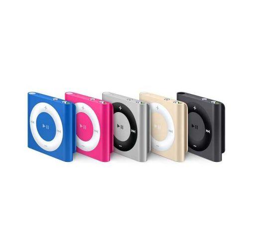 Onitshamarket - Buy Apple iPod Shuffle 2GB