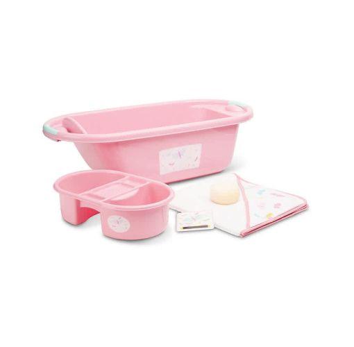 Onitshamarket - Buy Mothercare Butterfly Fields Bath Set
