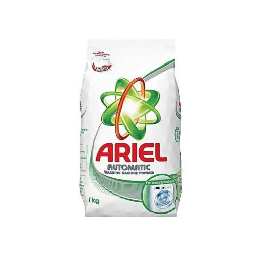 Onitshamarket - Buy Ariel Ariel Automatic Washing Machine Detergent Powder 1kg