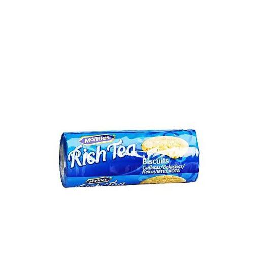 Onitshamarket - Buy McVitie's Rich Tea